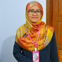 Arifah Dalili