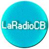 LaRadioCB LaRadioCB