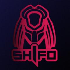 Shifologist