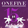 onefiveoficial