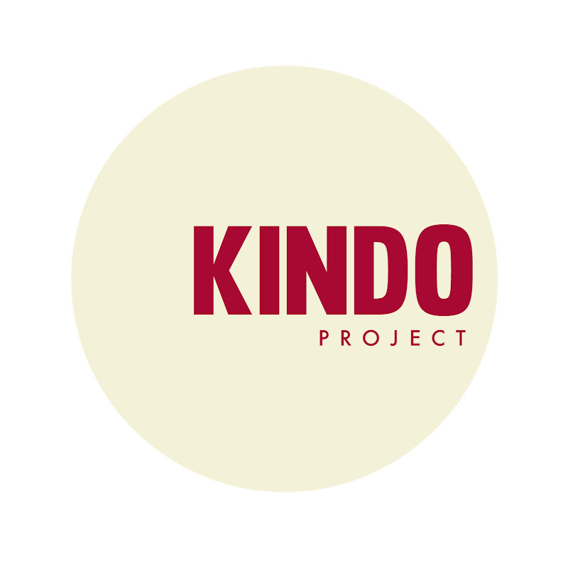 Logo for KINDO Project