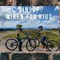 LIN UP Biken for Kids