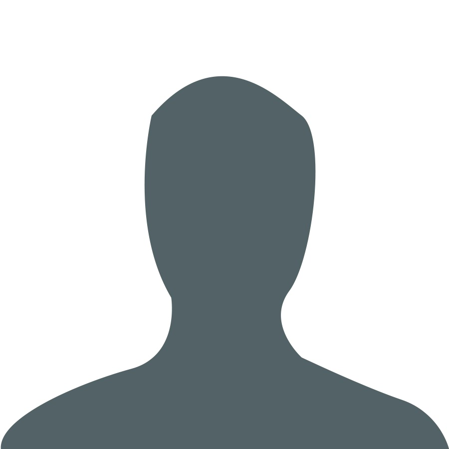 без картинка без аватарки клиники состоит