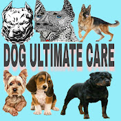 Dog Ultimate Care