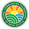 RuralCommunitiesFoundation Nova Scotia