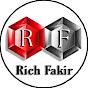Rich Fakir