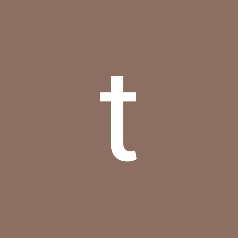 ttinha29