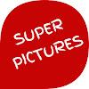 Super Pictures