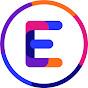 eurowizja.org
