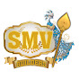 SWARNA GRAHAM SMV BUILDERS