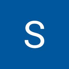 SaneuB