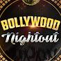 Bollywood Nightout