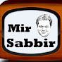 Mir Sabbir