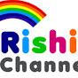 Rishi's Channel