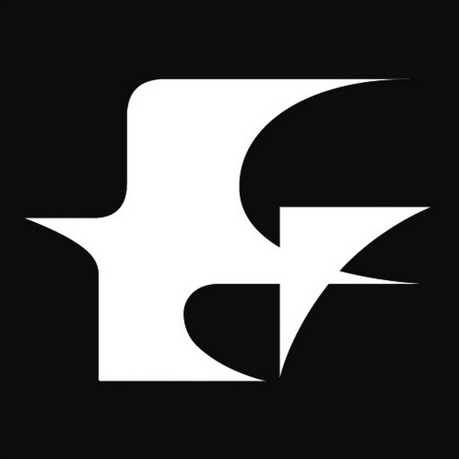 EXTRA FREEDOM [ NEWS ]