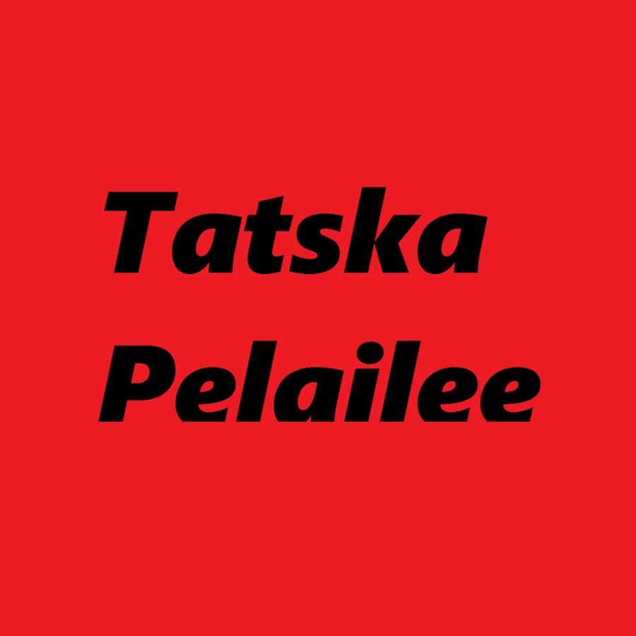 Tatska