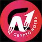 Crypto Notes