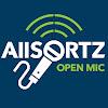 AllsortzOpenMic
