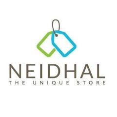 NEIDHAL ONLINE