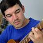 Dan Jones Guitar