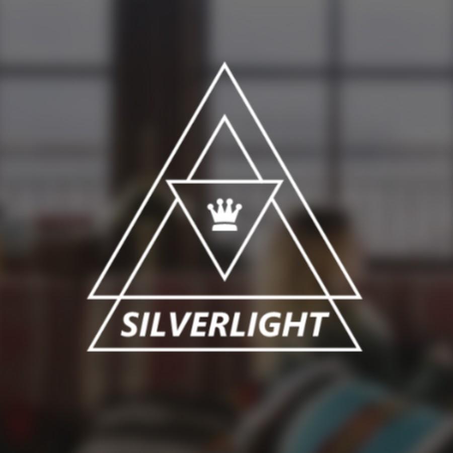 Silverlight - YouTube