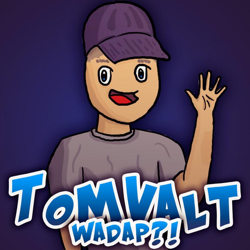 TomvaltGaming
