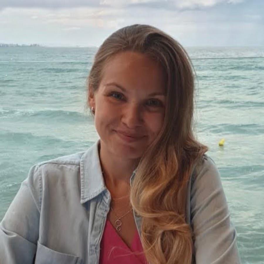Olga Vovk
