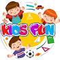 Kids Fun (kids-fun)