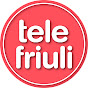 Telefriuli