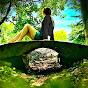 Abigail Adams - Youtube