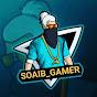 Akhtar Gaming
