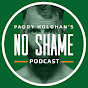 Paddy Holohan's No Shame Podcast