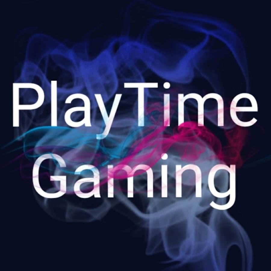 Playtime Gaming