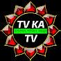 TV KA TV