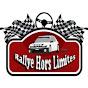 RallyeHorsLimites