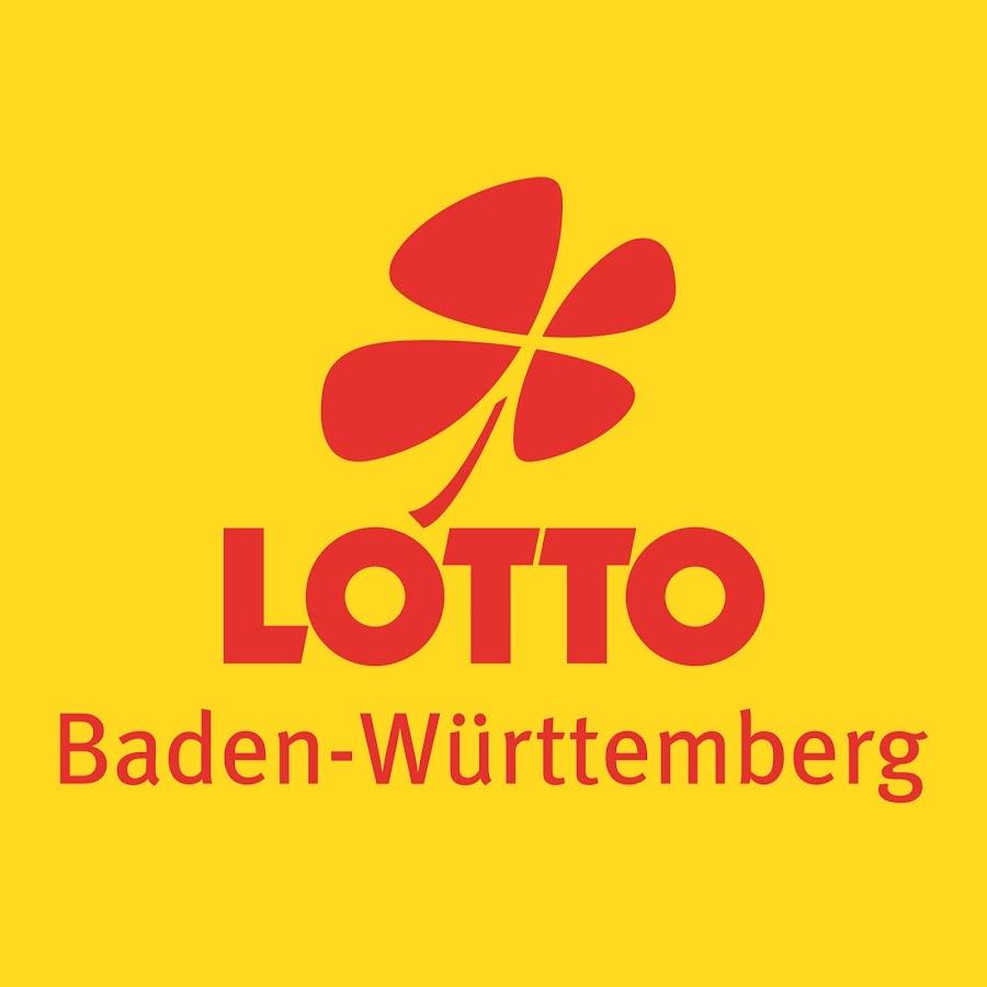 Lotto Voraussagen