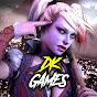 DKGames