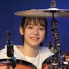 Kanade Sato