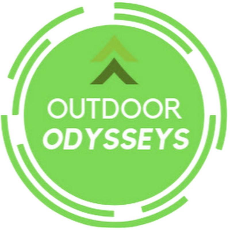 Outdoor Odysseys (outdoor-odysseys)