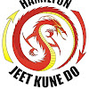 Hamilton Jeet Kune Do