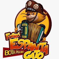 Forro Espanta Gato OFICIAL