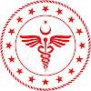 T.C. Sağlık Bakanlığı