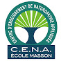 CENA Ecole Masson