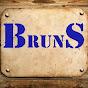 Engineer BrunS