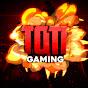 TOTI Gaming