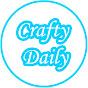 Crafty Daily