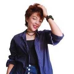 Julie Ann Loterte