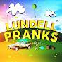 Lundell Pranks
