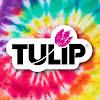 TulipColorCrafts
