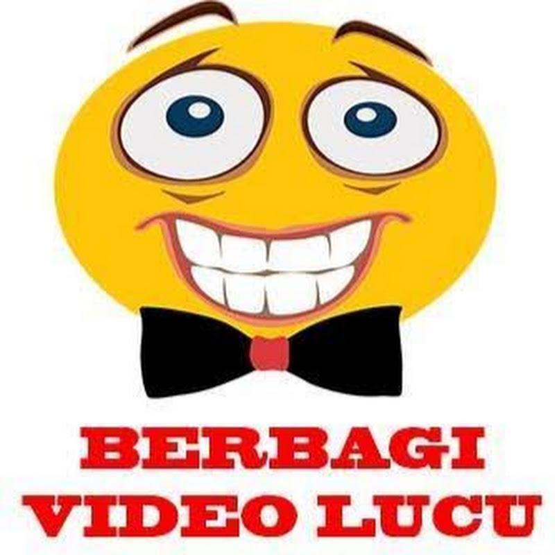 Berbagi Video Lucu